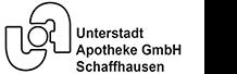 Unterstadt Apotheke Schaffhausen